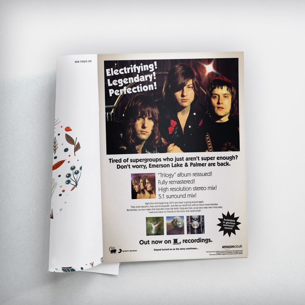 ELP-Press-Ad