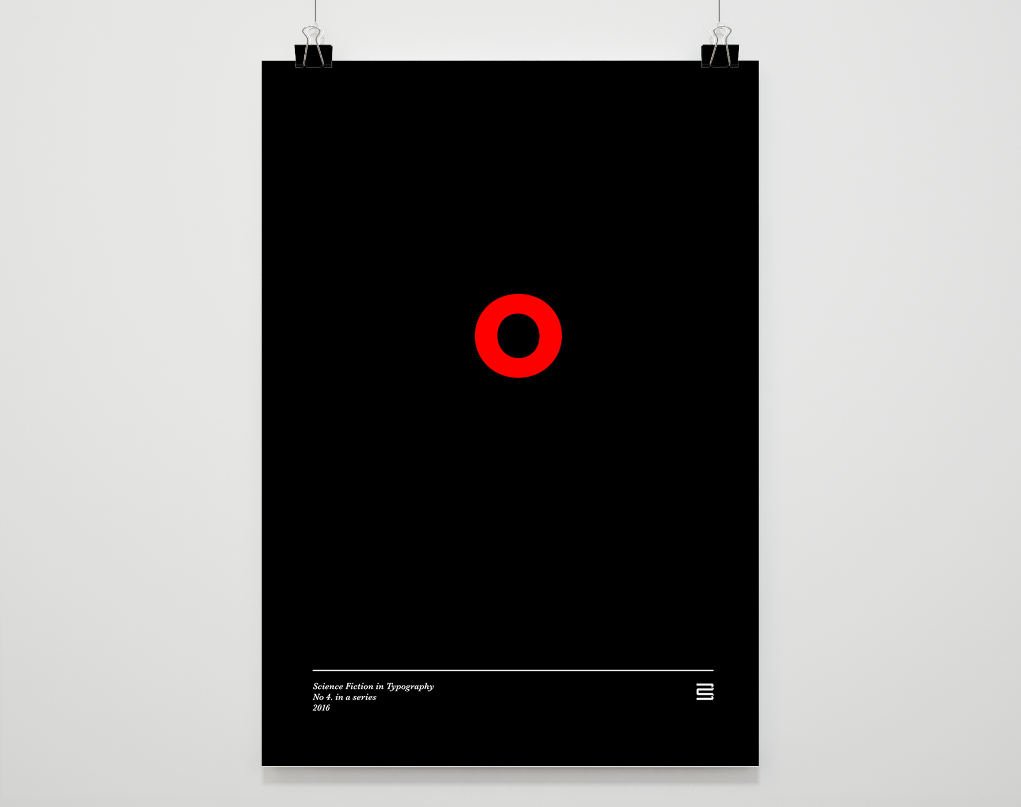 2001-typography-poster