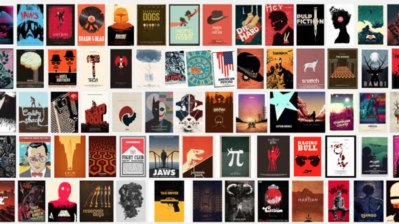 alternative_movie_posters_bunbury