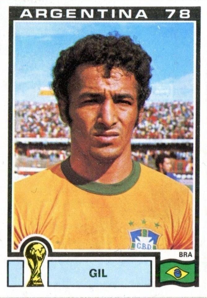 argentina-78-world-cup-gil-brasil-253-001
