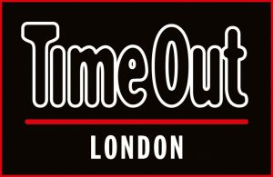 TIMEOUT_LONDON_MAG