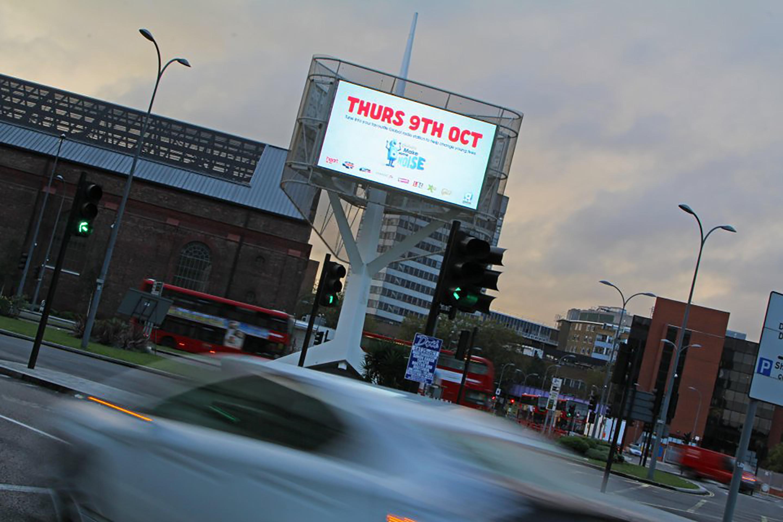 DOOH Global October 2014 2