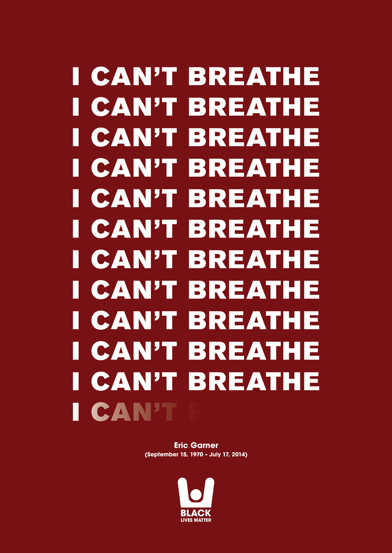 I_can't_breathe_eric_garner_medium