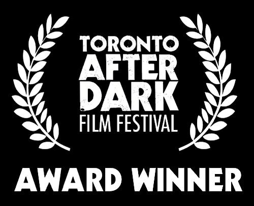 after_dark_award