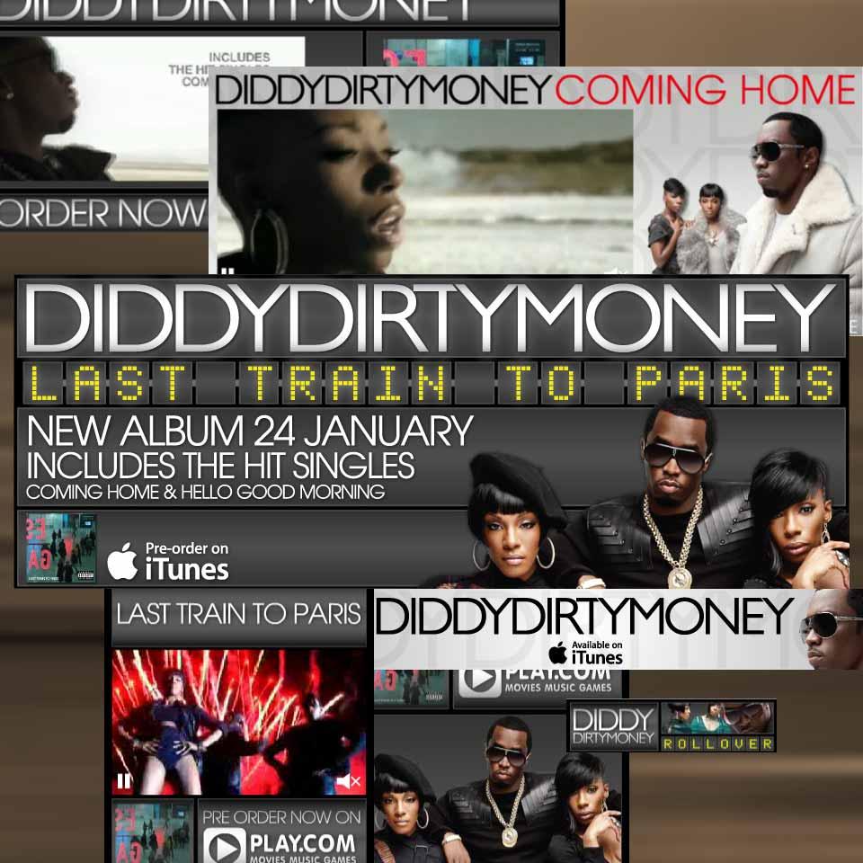 diddy-digital-advertising