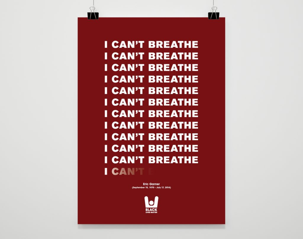 eric-garner-bunbury-communication-design