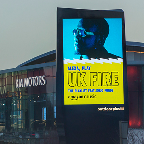 Amazon-UK-Fire-DOOH-Poster