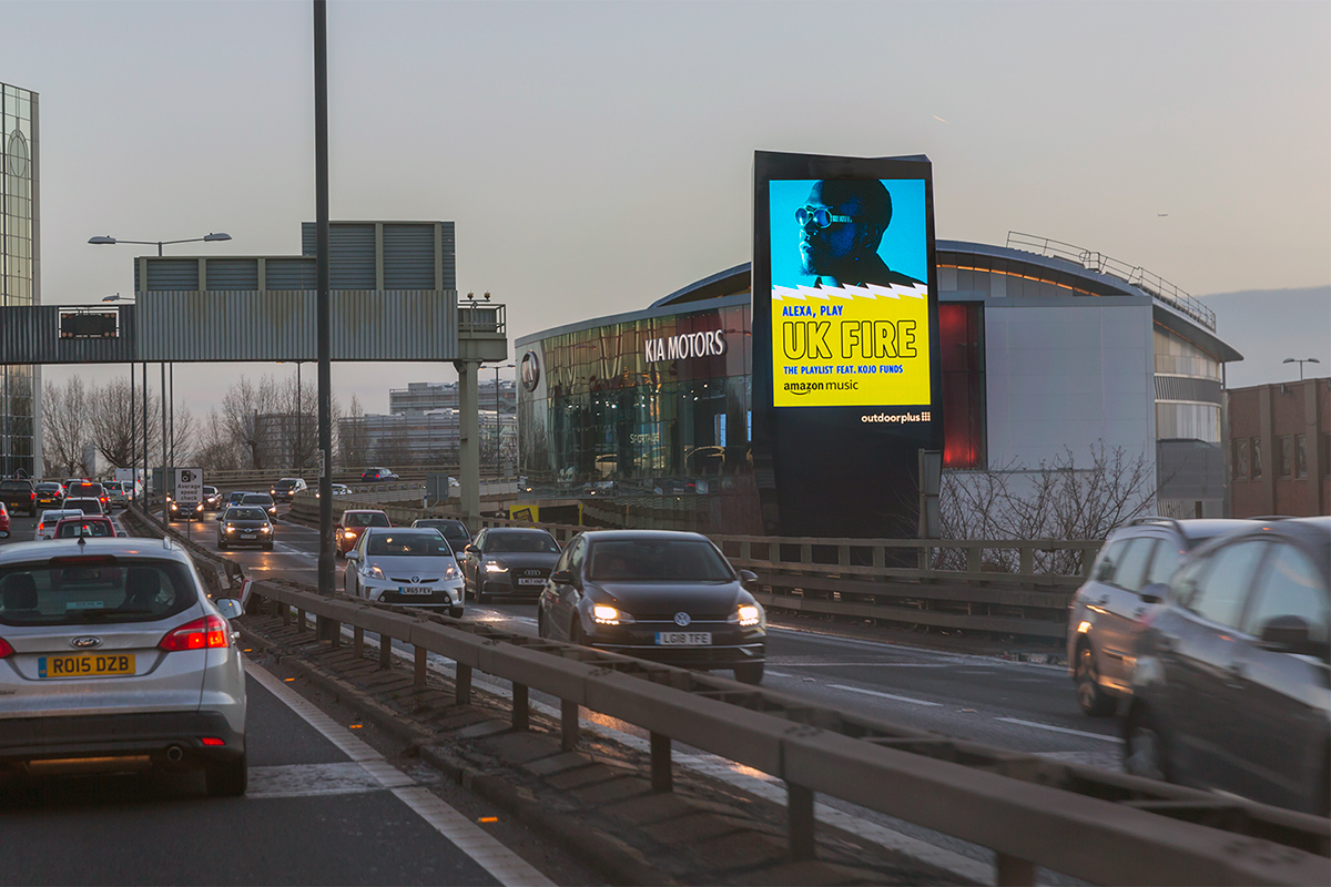Greg_Bunbury_Creative_Amazon_DOOH_M4-Beacon-Inound
