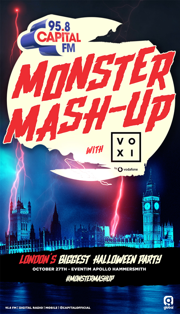 capital-monster-mashup-dooh-poster