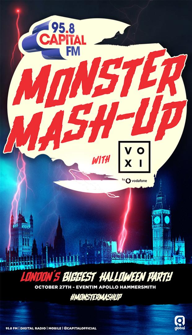 capital-monster-mashup-dooh-poster