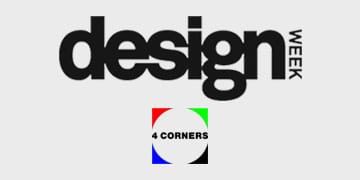 design-week-4-corners-bunbury