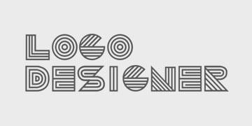 logo-designer-greg-bunbury-creative