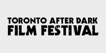 toronto-after-dark-film-bunbury
