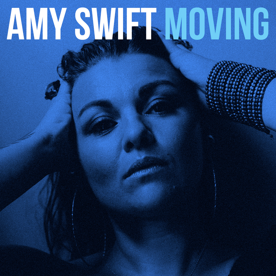 amy-swift-moving