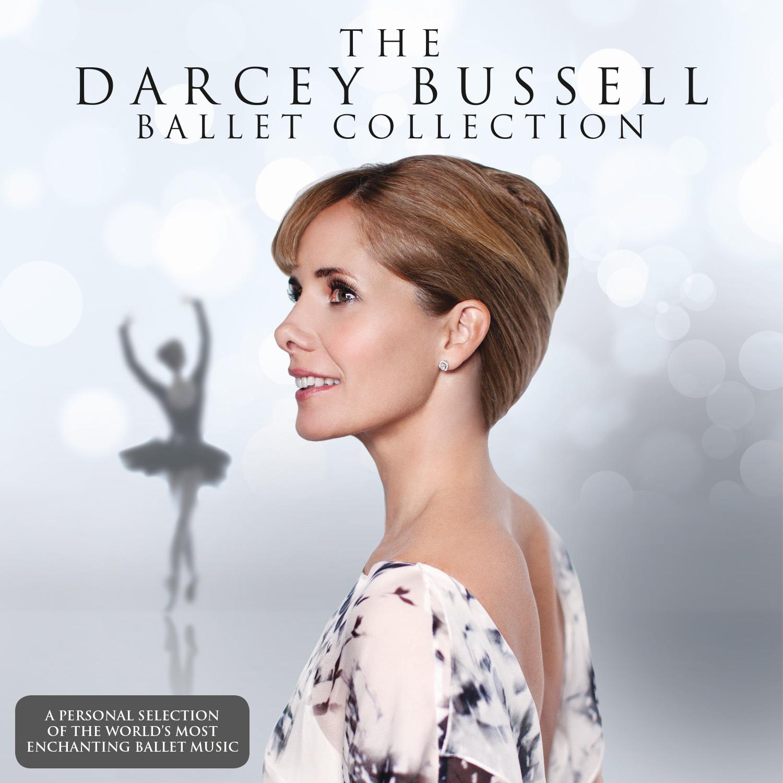 darcey_bussell_w_sticker
