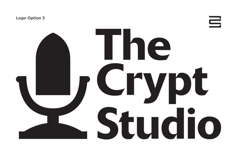 The_Crypt_Logo_R3-6