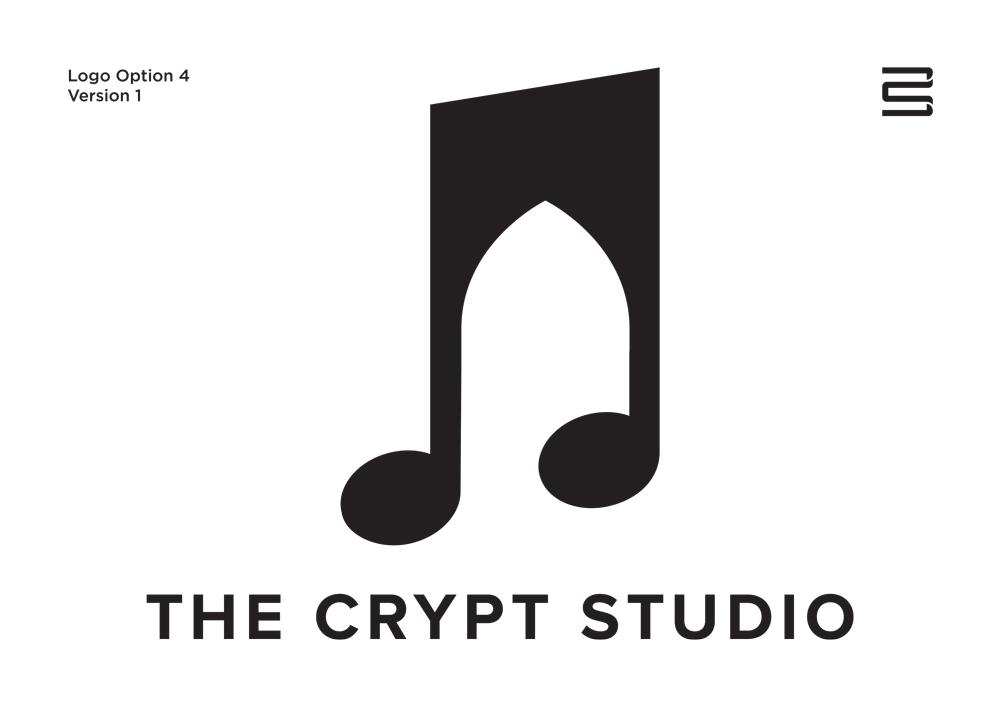 The_Crypt_Logo_R3-8
