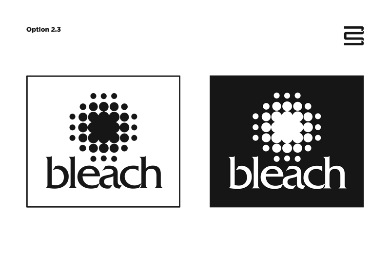 Bleach_Logo_R2-3