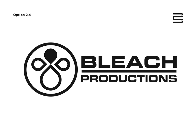 Bleach_Logo_R2-4