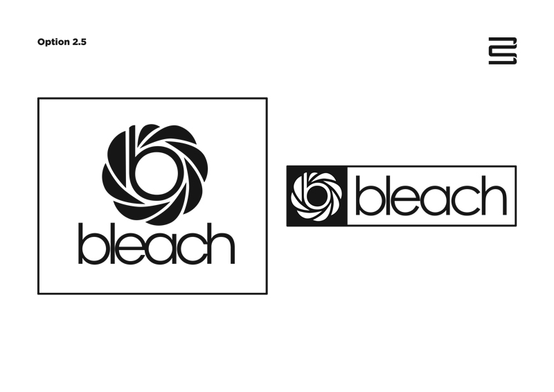 Bleach_Logo_R2-5