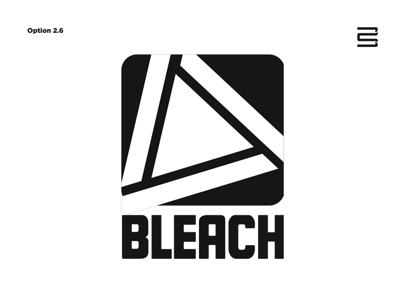 Bleach_Logo_R2-6