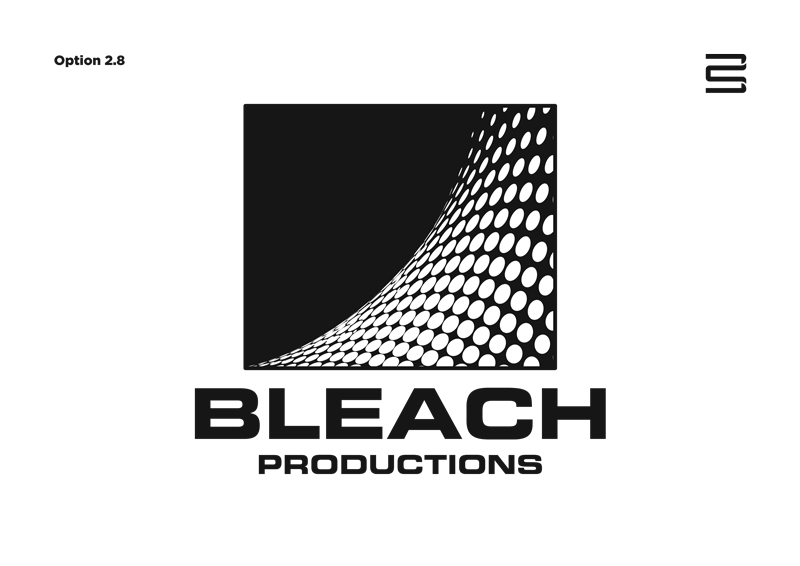 Bleach_Logo_R2-8