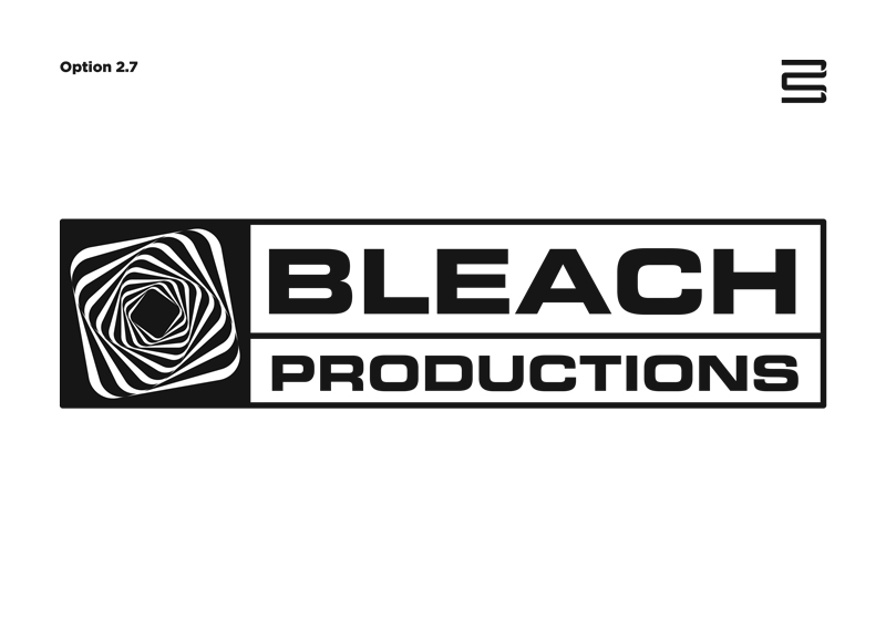 Bleach_Logo_R2-9