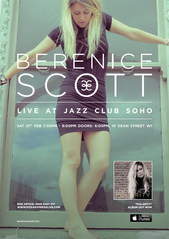 Berenice_Scott_Jazz_Club_Gig