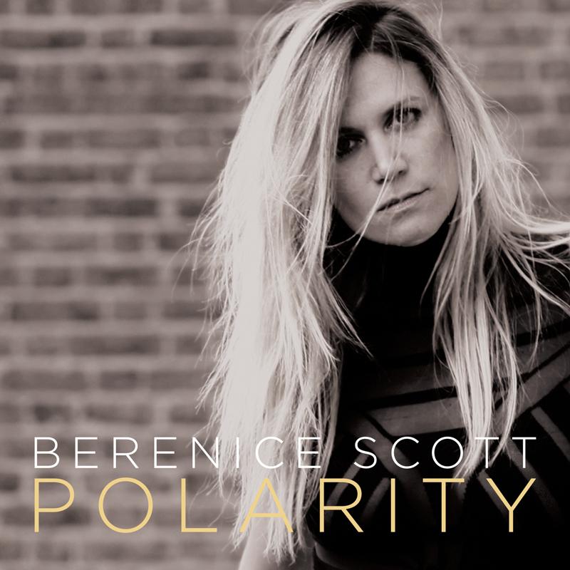 Berenice_Scott_Polarity-album-cover