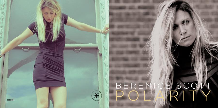 Berenice_Scott_book_paginated