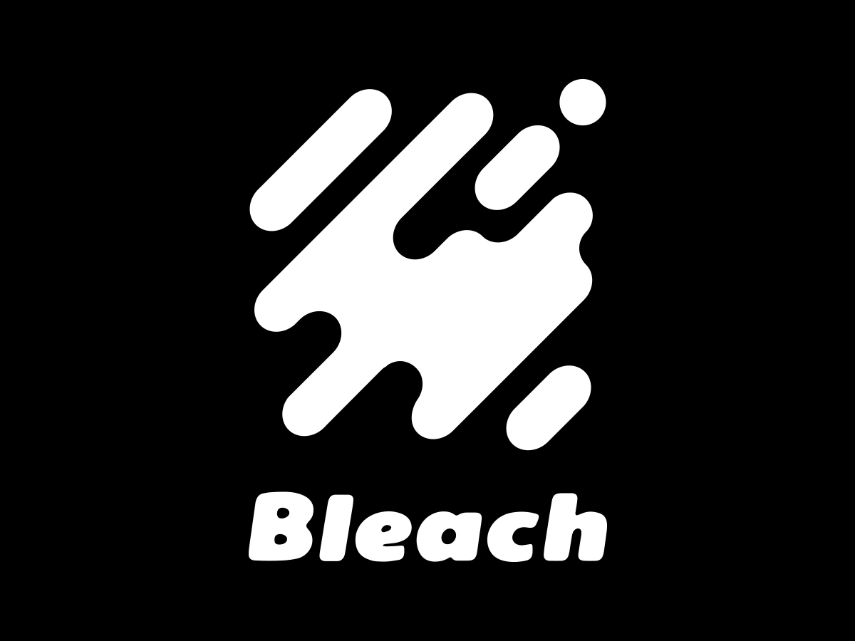 Bleach-Logo-main-rev