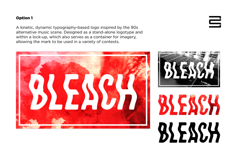 Bleach_Logo-R1_1
