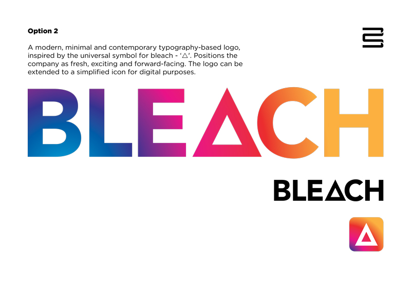 Bleach_Logo-R1_2