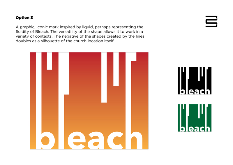Bleach_Logo-R1_3