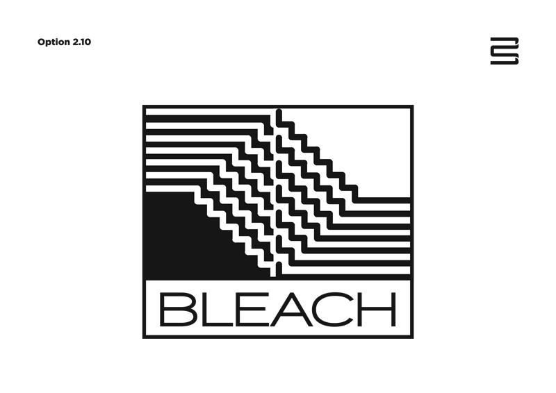 Bleach_Logo-R2_10