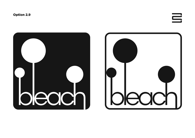 Bleach_Logo-R2_9