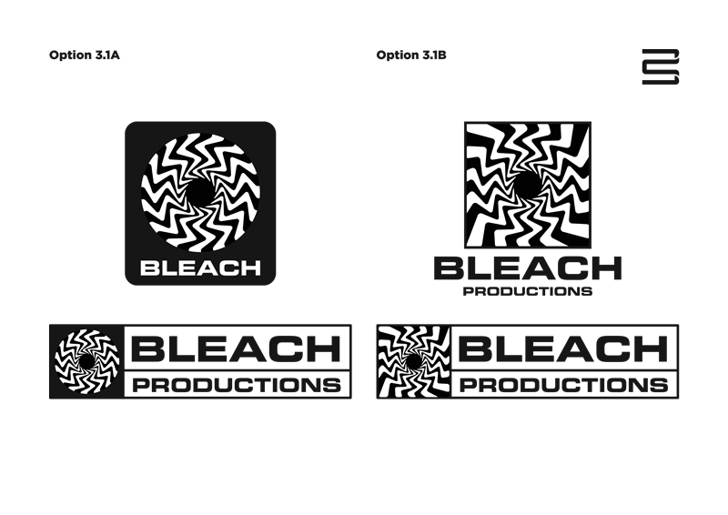 Bleach_Logo_R3-1