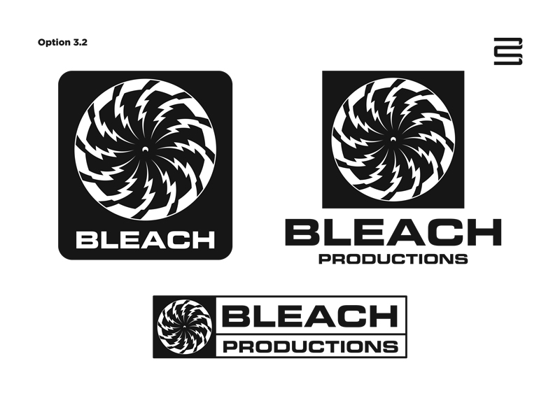 Bleach_Logo_R3-2