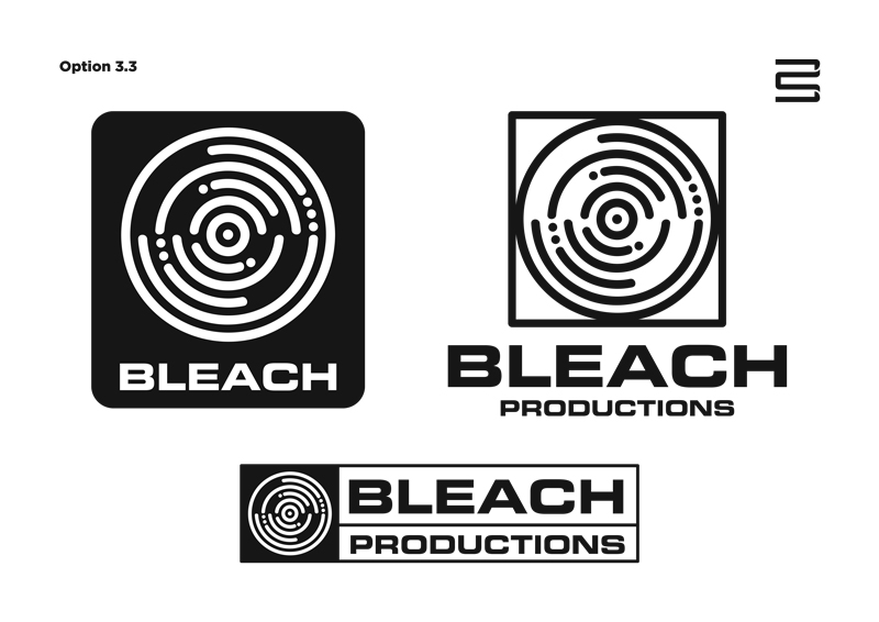 Bleach_Logo_R3-3