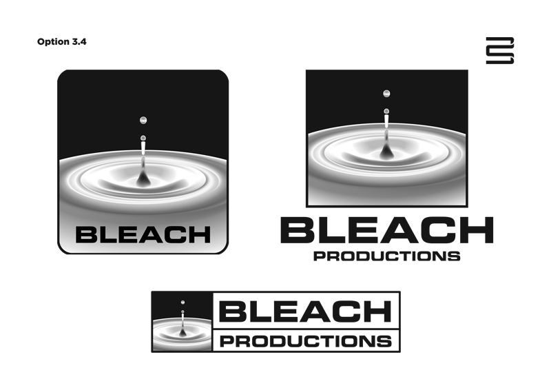 Bleach_Logo_R3-4