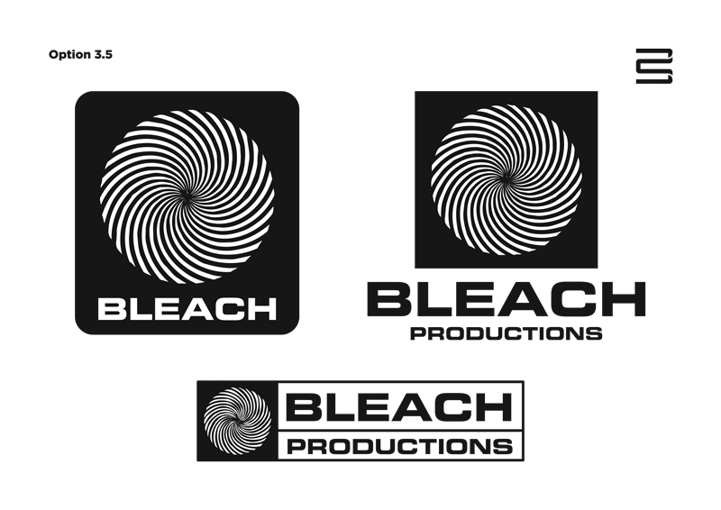 Bleach_Logo_R3-5