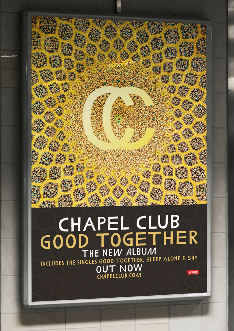 Chapel_Club_poster-outdoor