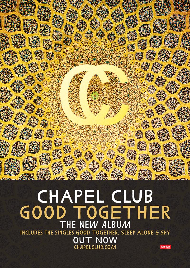 Chapel_Club_poster