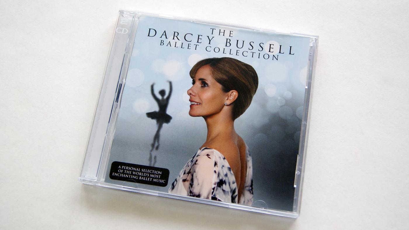 Darcey_Bussell_Bunbury_Creative_CD