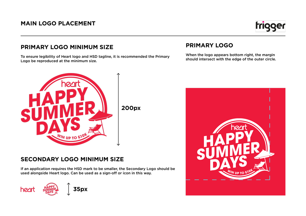 HSD_Brand_Guidelines_Templates-2