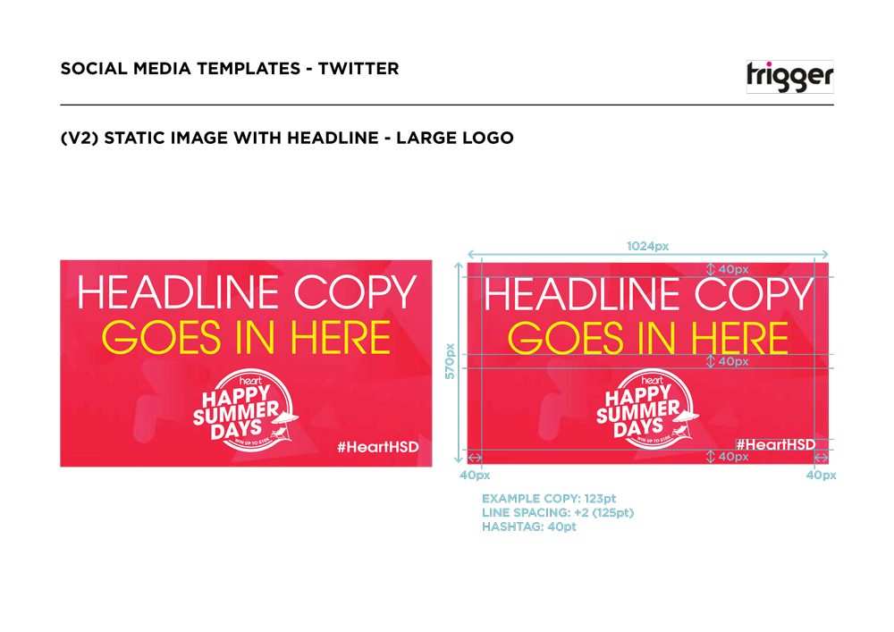 HSD_Brand_Guidelines_Templates-4
