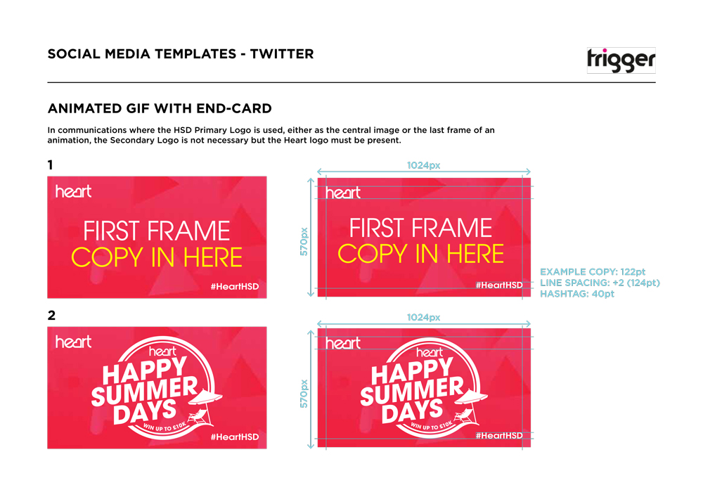 HSD_Brand_Guidelines_Templates-5