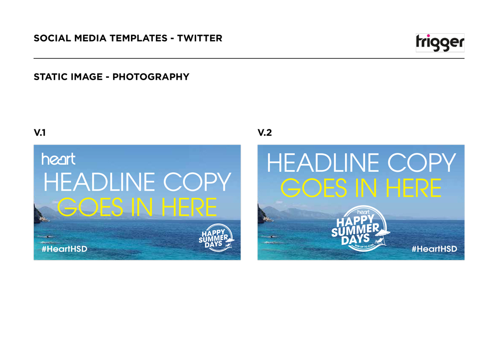 HSD_Brand_Guidelines_Templates-6