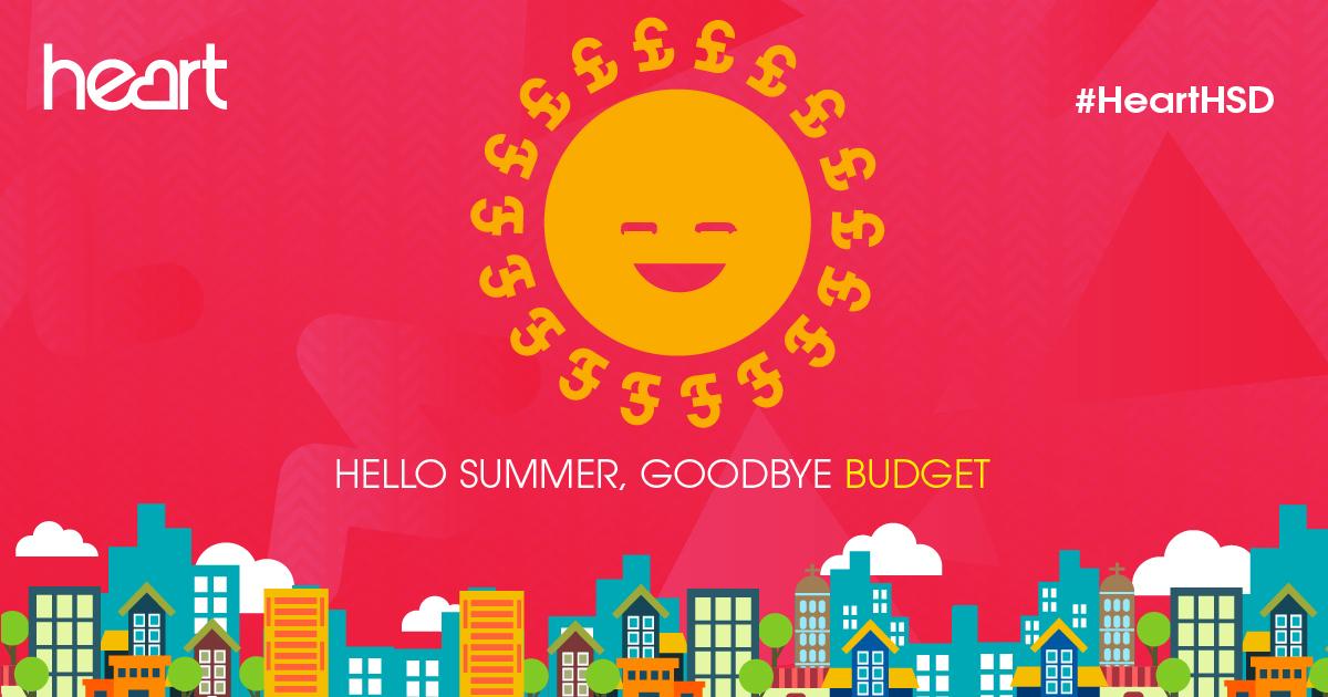 Heart-HSD-Facebook-hello-summer-goodbye-budget