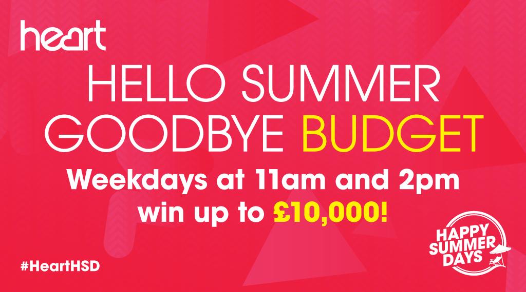 Heart-HSD-Twitter-hello-summer-goodbye-budget